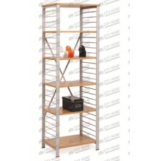 Maple Rack-L - CHITOSE Rack
